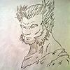 Faimi's avatar