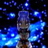 Fain32's avatar