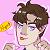 Faindri's avatar
