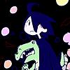 Fainna's avatar