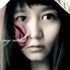 faintart's avatar