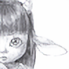 faintedpixel's avatar
