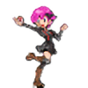Fainting-Ostrich's avatar