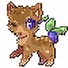 FaintmaS's avatar