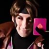 FaintofHearts33's avatar