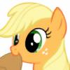 Faintseed's avatar