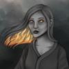 faintsolus's avatar