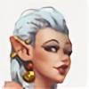 FaintSound's avatar