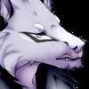 FaintSuzu's avatar