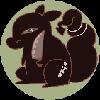 faios's avatar
