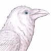 fairbouy12's avatar