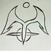 Faircry's avatar