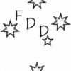FairDinkumDesigns's avatar
