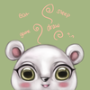 Fairdraws's avatar