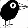 faire-weather's avatar