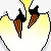 Fairea's avatar