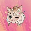 faireeren's avatar