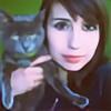 fairerouge's avatar