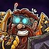 Fairgrim's avatar