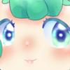 fairibb's avatar