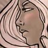 fairie's avatar