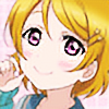 fairieblossoms's avatar