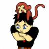 fairielove's avatar