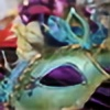 fairies-favor-soda's avatar