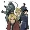 Fairies19's avatar