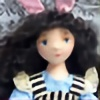 fairiesnest's avatar