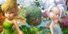 FairiesOfPixieHallow's avatar