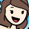 fairiestar's avatar