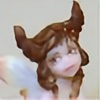 Fairiesworkshop's avatar