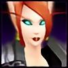 Fairladyzee's avatar
