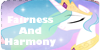 Fairness-And-Harmony's avatar