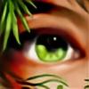 Fairou's avatar