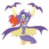 Fairportfan's avatar