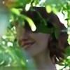 Fairra's avatar
