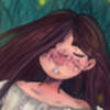 Fairutale's avatar