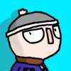 Fairwaynumber1's avatar
