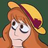 FairWeatherStorms's avatar