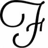 FairwellFriend's avatar
