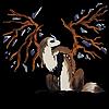 Fairwren's avatar