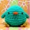 fairwyn's avatar