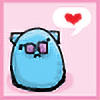 fairy-cakes's avatar