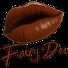 Fairy-Dee's avatar