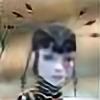 Fairy-Godmother's avatar
