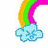 fairy-haven's avatar