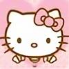 fairy-mimi's avatar
