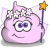 Fairy-Nuff's avatar